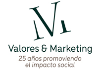 Valores & Marketing