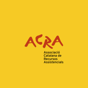 logotipo acra antiguo